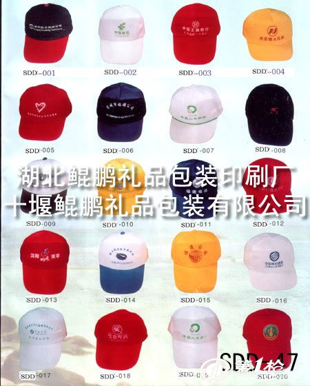中国梦宣传画梦网卡