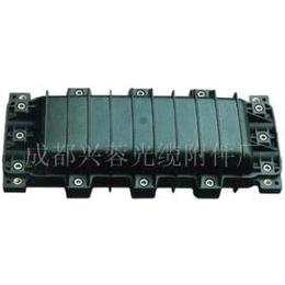 厂家直销大量高品质光缆接头盒(图)