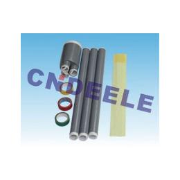 供应2016电缆附件冷缩终端头品质知道信赖