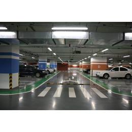 北京华诚通供应车位划线 停车场划线 车位线