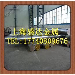 Cr03化学成分 Cr03价格 上海圆棒现货 模具钢批发