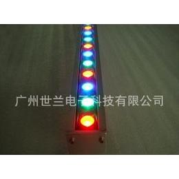<em>七彩</em><em>LED</em><em>洗</em><em>墙</em><em>灯</em>--15W<em>七彩</em><em>洗</em><em>墙</em><em>灯</em>