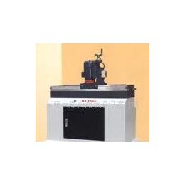 厂价直销木工机械柜式带水泵全自动直刃磨刨刀机木工磨刀机磨刀机