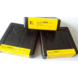 CD650钨钢板价格 美国肯纳钨钢cd650钨钢棒