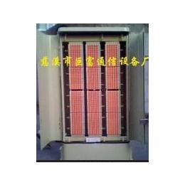 电缆交接箱 电话交接箱 室外电缆交接箱 3600对电缆交接箱