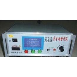 FY-SJ2A-<em>3C</em>全自动<em>手机充电器</em>检测仪