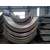 波纹涵管奇佳优质品牌直销质量保证金属波纹涵管钢波纹涵管缩略图1