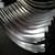 波纹管奇佳优质品牌直销质量保证金属波纹管缩略图3