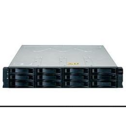 供应IBMDS3512 1746A2DIBM 存储