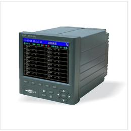 SWP-ASR-MD智能化64路巡检仪无纸记录仪亚博平台网站