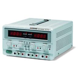 GPC-1850D线性直流电源