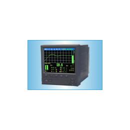 SWP-ASR101无纸记录仪采用高端技术厂家直销