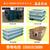 供应酸洗槽 电解槽 磷化槽 镀铬槽 镀镍槽缩略图1