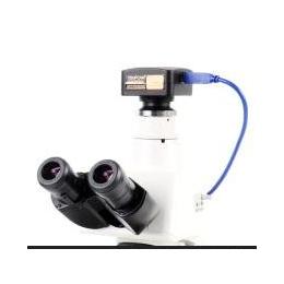 850万像素ToupCam高性能USB3.0摄影装置 TP108500A