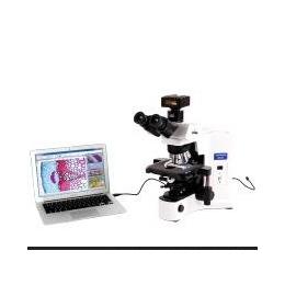 300万像素ToupCam显微镜CCD摄像系统/摄影装置 TP703100B