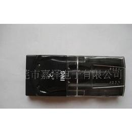 <em>24PIN</em> 接口 韩国用 18650充电器 双充