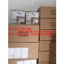 出售供应思科ASA5505-WALL-MNT防火墙