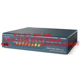 高价回收思科ASA-AC-M-5505防火墙