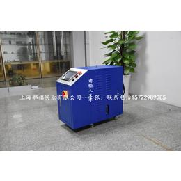 上海郝旗实业有限公司直销一体及分体式CCD影像模具保护器