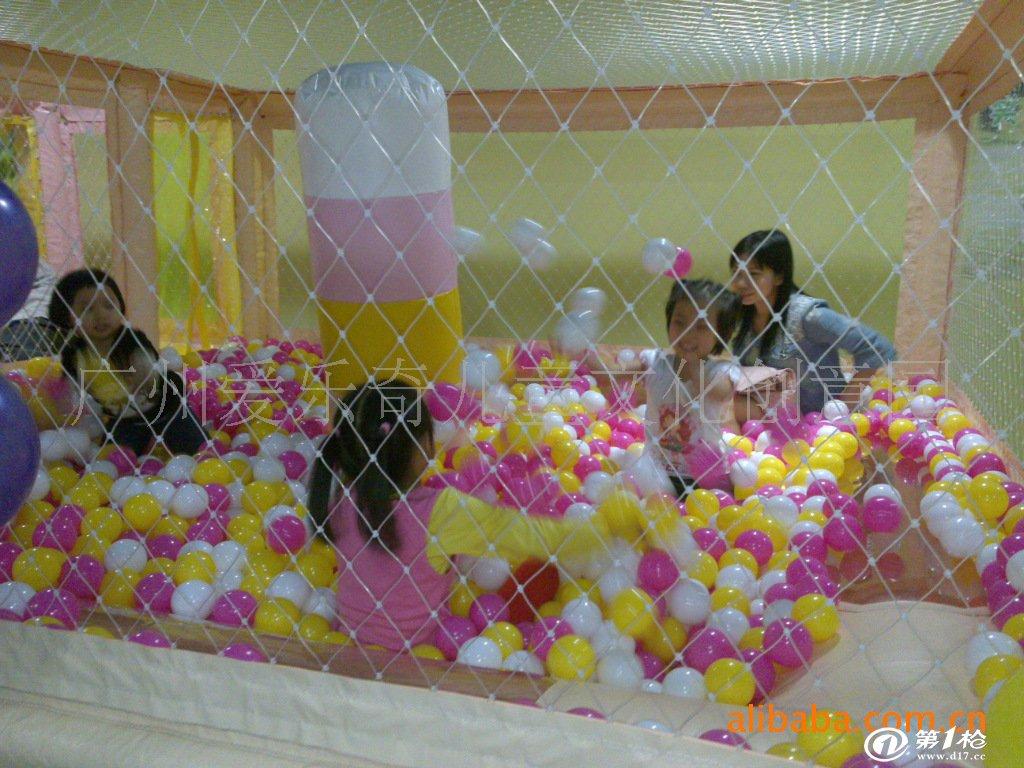 儿童游乐设备 淘气堡 海洋球池 儿童乐园 组合滑梯 滑梯