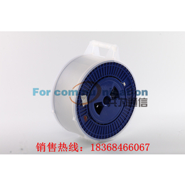 宁波共为通信 TAC隐形光缆 TAC隐形光缆厂家直销