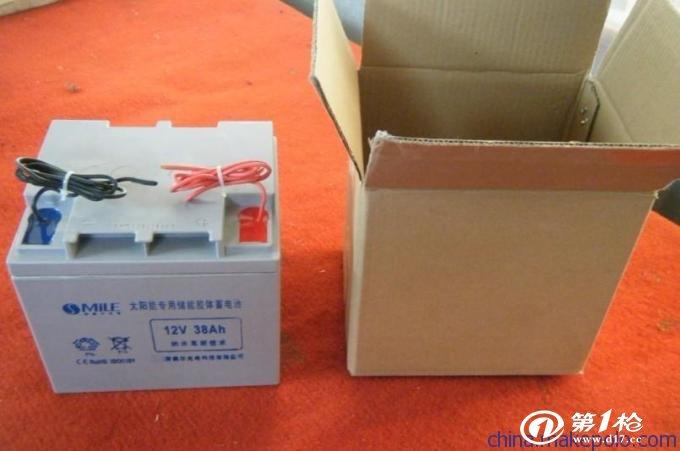 电工电料,线缆照明 电池,充电器 蓄电池/电瓶 供应其他12/24v胶体蓄