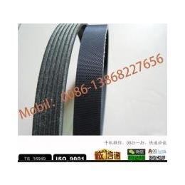 25212-2B000 6PK2138现代电机皮带空调皮带