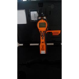 供应英国离子PhoCheckTiger便携式VOC气体检测仪