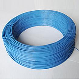 1571电子线 UL认证线 PVC电子线加工 裸铜线 电子线