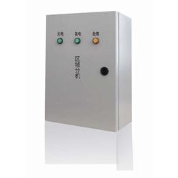 山东消防设备电源监控系统供应