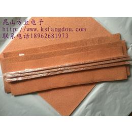 厂家供应过滤材料泡沫铜 电解材料泡沫铜