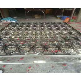 供应不锈钢黑钛金屏风蚀刻屏风等不锈钢制品伟天盛代理厂家
