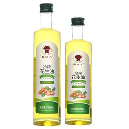 山东香达人食品科技有限公司诚招加盟商