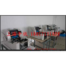 浙江销售APS-OR名片机印刷机
