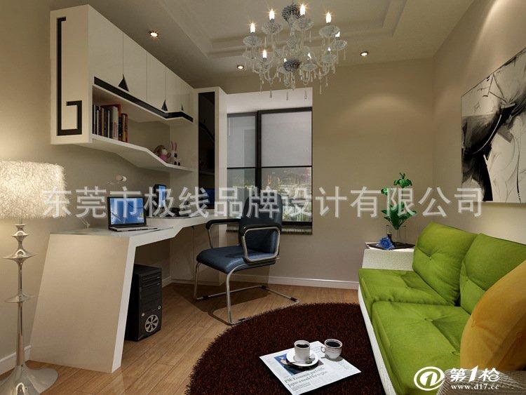 别墅设计 排屋设计 室内设计 装修设计 装潢设计 风格