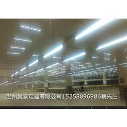 宁夏服装厂桥架供电照明母线槽厂家直销