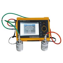 ZBL-U5200非金属超声检测仪