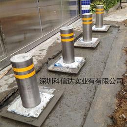 自动升降柱厂家直销液压升降柱