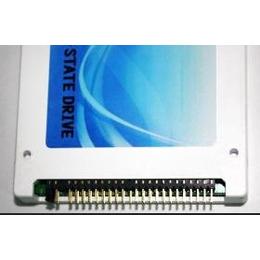 SSD固态硬盘 pata IDE 接口 并口 8G 另有16G 32G 64G 128G云储