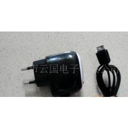 供应高品质三星SAMSUNG L760/Z510<em>手机充电器</em>,<em>直</em><em>充</em>/线<em>充</em>。
