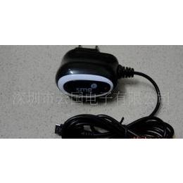 供应高品质LG KG800<em>手机充电器</em>/直<em>充</em>/线<em>充</em>