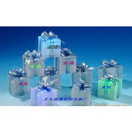 闪光礼品盒灯,圣诞礼品灯,创意礼品灯,LED礼品灯
