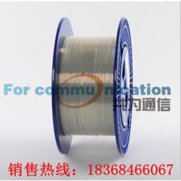 宁波共为 TAC隐形光缆 隐形光纤 FTTH隐形皮缆厂家
