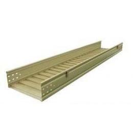供应其他金属线槽 镀锌线槽 布线线槽 耐压抗踩线槽