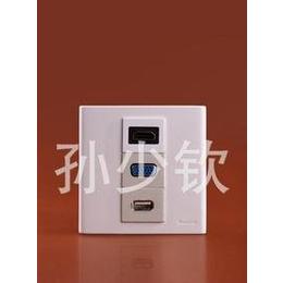 <em>USB</em>插座 <em>充电器</em>插座