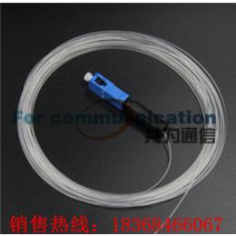 FTTH室内专用光纤 TAC隐形光缆 中国广电网络专用