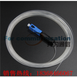 FTTH室内专用光纤 TAC隐形光缆 中国铁通网络专用