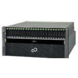 FUJITSU ETERNUS DX400 S2系列磁盘存储系统