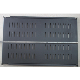 APC机柜托盘APC机柜配件APC机柜原装托盘