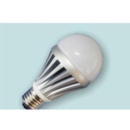 LED灯、节能灯、环保节能灯加盟合作